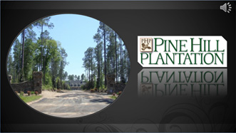 Pinehill Plantation Slideshow
