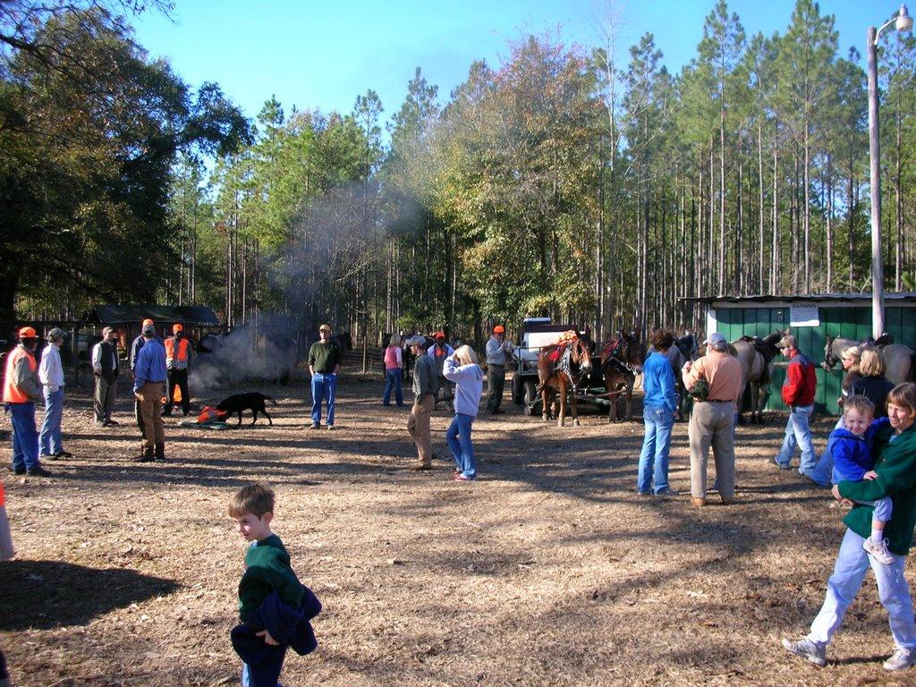 PineHillNewYears2006_042