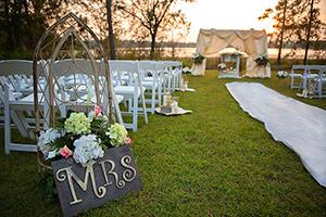 Plantation Wedding Venues | Georgia Wedding Venues