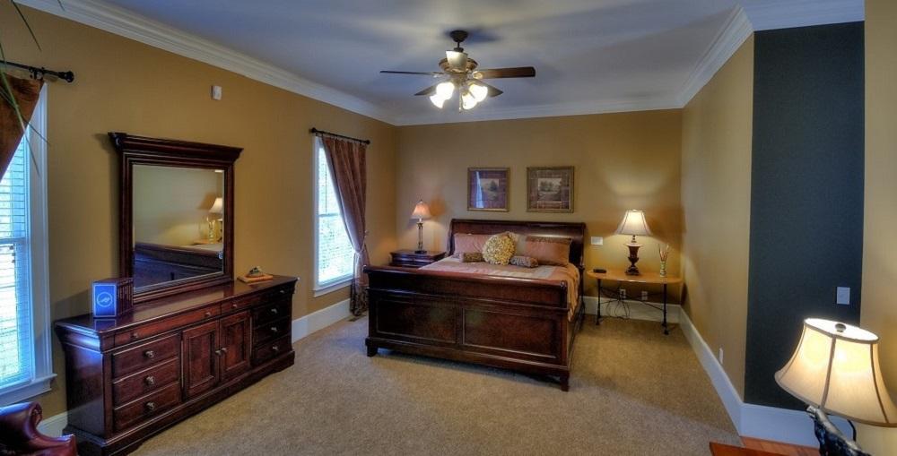PHM Master Bedroom (4)