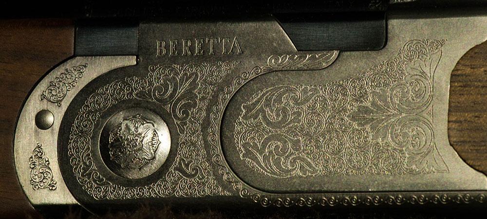 beretta-gun-handle