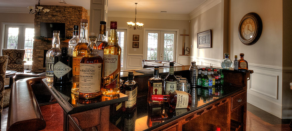 carriage-house-bar