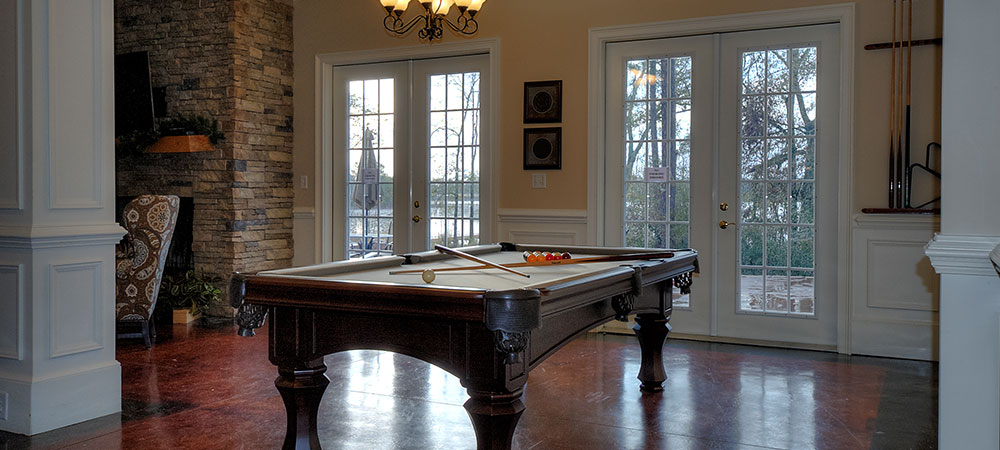 carriage-house-pool-table