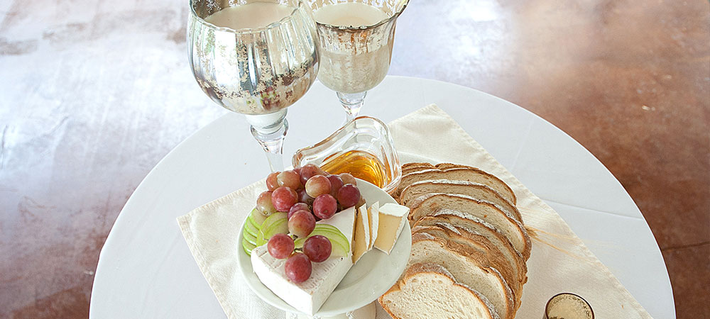 catering-plate