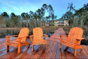 Pine Hill Plantation Reviews