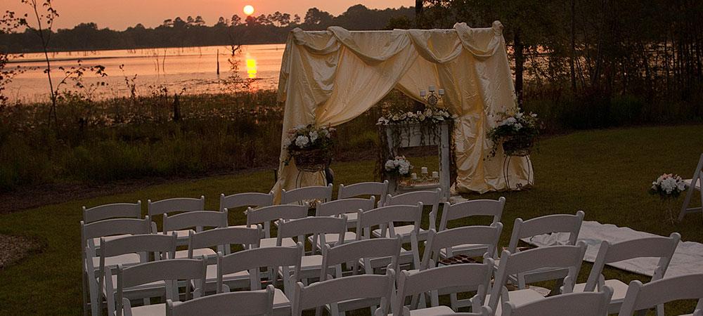 evening-wedding