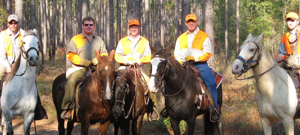men-on-horses