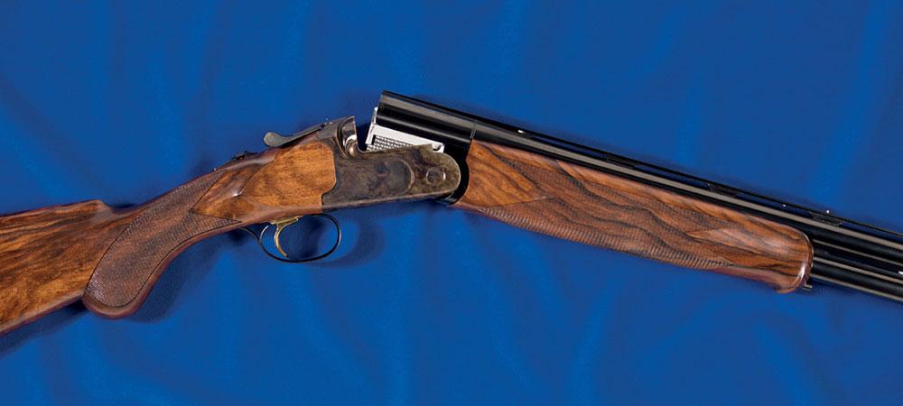 orvis-gun