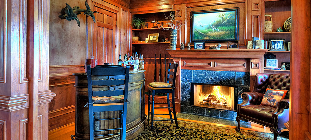 pine-hill-lodge-bar