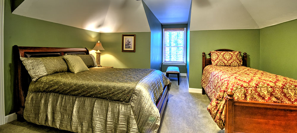 quail-covey-bedroom