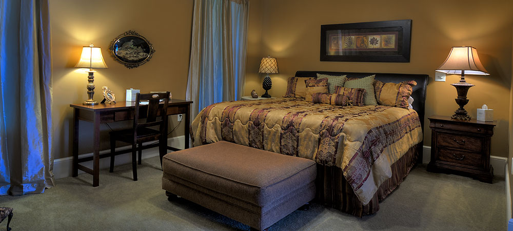 quail-covey-bedroom2