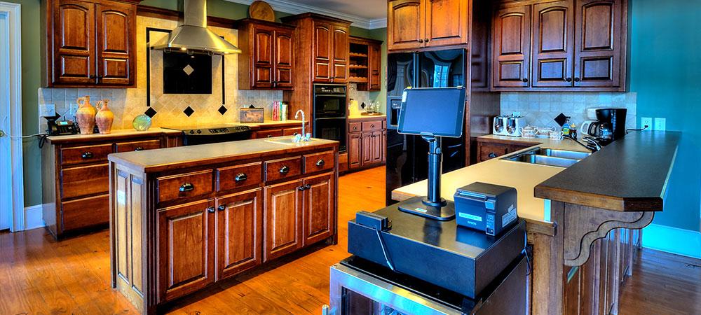quail-covey-kitchen
