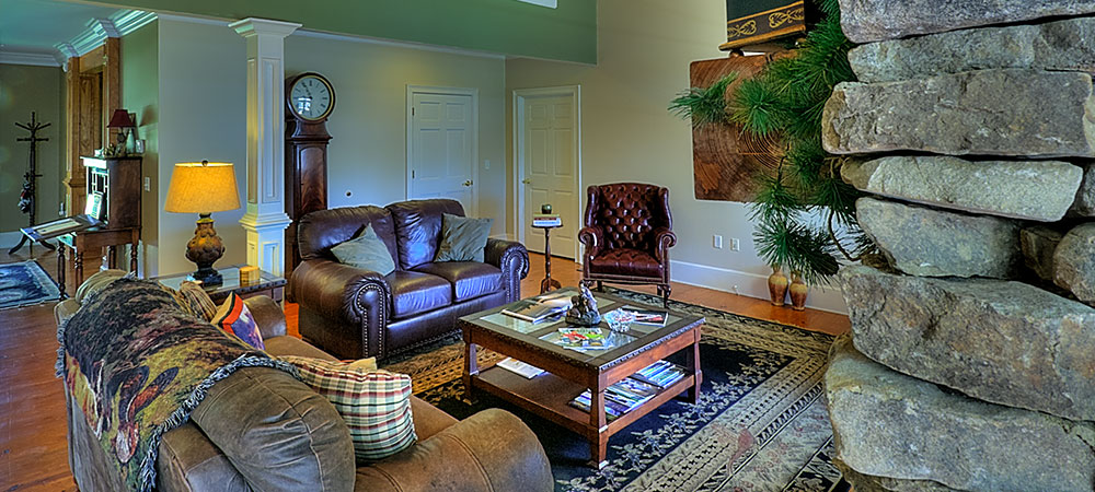 quail-covey-living-room