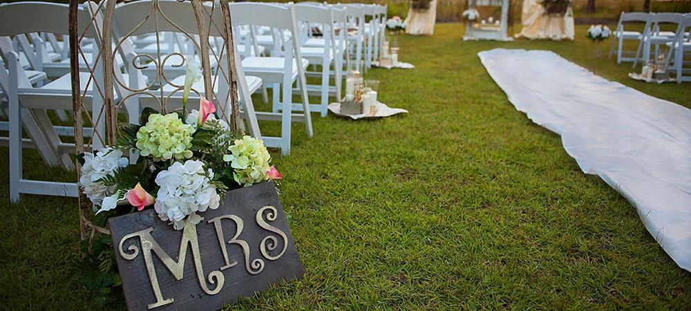 wedding-aisle