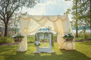 Wedding Packages & Pricing