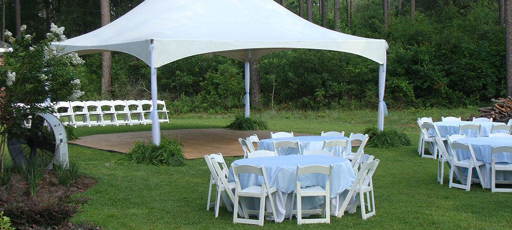 wedding-canopy